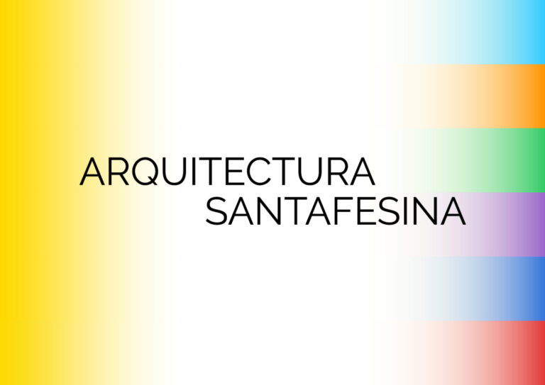 Presentación Arquitectura Santafesina